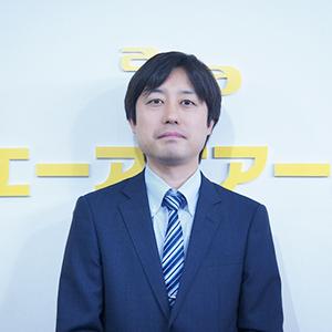 岡田の画像